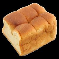 糖質制限パンのおすすめ人気ランキング10選【ダイエットにも効果的!】