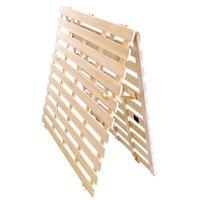 【カビ対策に!】折りたたみすのこベッドのおすすめ人気ランキング10選