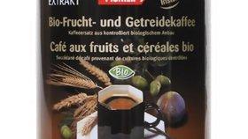穀物コーヒーのおすすめ人気ランキング10選【美味しいのはどれ?】