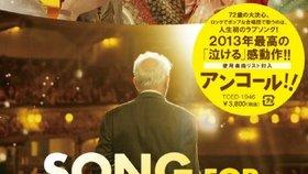 ミュージカル映画のおすすめ人気ランキング50選【感動的!】