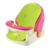 赤ちゃん用バスチェアのおすすめ人気ランキング10選【お風呂タイムを快適に!】