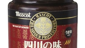 【おいしい!】麻婆豆腐の素のおすすめ人気ランキング10選