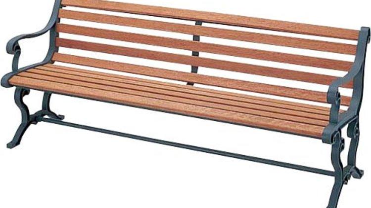 ガーデンベンチのおすすめ人気ランキング10選