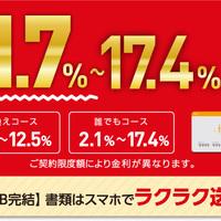 銀行のおまとめローン おすすめ人気ランキング10選【低金利なのはどこ?】