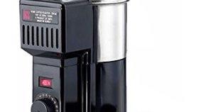 【トップバリスタが教える】家庭用焙煎機のおすすめ人気ランキング9選