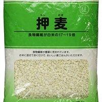 押し麦のおすすめ人気ランキング10選
