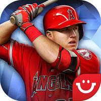 おすすめの人気野球ゲームアプリ20選【2017年最新版】