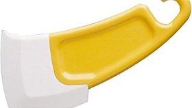 【キッチンのお供に!】スクレーパーのおすすめ人気ランキング11選