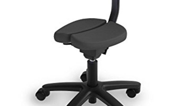 腰痛対策におすすめの椅子人気ランキング11選【予防・改善に!】