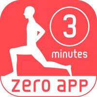ストレッチアプリのおすすめ人気ランキング12選【iPhone・Android別、無料版も!】