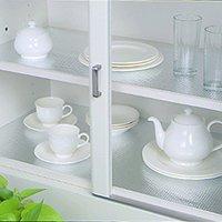 【おしゃれ!】食器棚シートのおすすめ人気ランキング10選