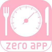 カロリー管理アプリのおすすめ人気ランキング10選【ダイエッター必見!】