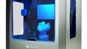 家庭向け低価格3Dプリンターのおすすめ人気ランキング10選【2017年最新版】