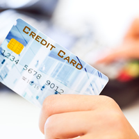 学生向けクレジットカードのおすすめ人気ランキング10選