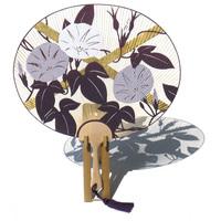 京うちわのおすすめ人気ランキング7選
