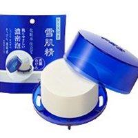 美白におすすめの洗顔料ランキング9選【敏感肌・乾燥肌にも!】