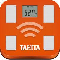 体重管理アプリのおすすめ人気ランキング10選【アンドロイドやiPhoneでも!】