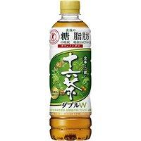 ダイエットトクホのおすすめ人気ランキング【お茶からコーラまで!】