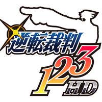 推理ゲームアプリのおすすめ人気ランキング20選【無料・新作も!】