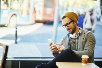 【最強が決定】徹底比較!音声通話ができるおすすめの格安SIM4選【2017年最新版】