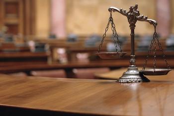 徹底比較!過払い金請求におすすめの法律事務所5選【2017年最新版】
