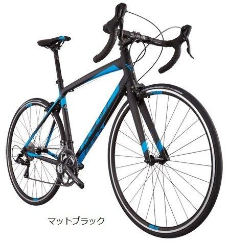 フェルトのロードバイクおすすめ人気ランキング20選【2016年最新版】