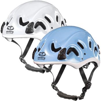 登山用ヘルメットのおすすめ人気ランキング6選