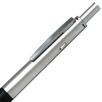 【書きやすいのはどれ?】多機能ボールペンの最強おすすめ人気ランキング10選