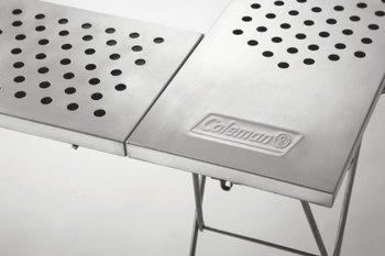 焚き火用テーブルのおすすめ人気ランキング7選