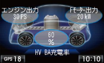 レーダー探知機の最強おすすめ人気ランキング10選【2016年最新版】