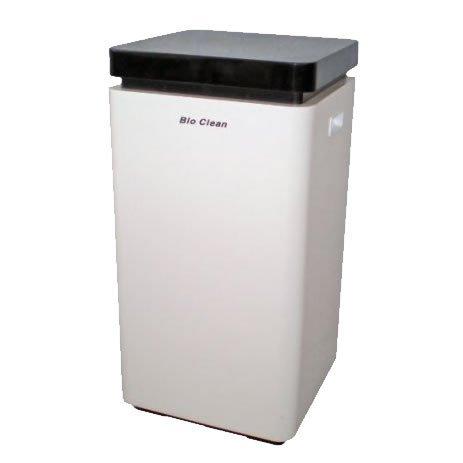 ・タイプ:バイオ式 ・サイズ:40×40×78cm ・設置場所:屋外 ・処理能力:2kg(1日) ・容量:記載なし ・消費電力:170W