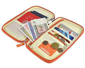 パスポートケースのおすすめ人気ランキング30選