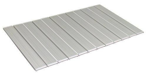 ・タイプ:折りたたみ方式 ・サイズ:幅1390mm×奥行750mm