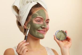 泥洗顔の最強おすすめ人気ランキング7選