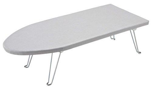 ・タイプ:卓上型 ・形状:舟型 ・サイズ:(約)75×30×20cm ・カバー素材:綿(アルミコーティング) ・仕上げ馬:なし
