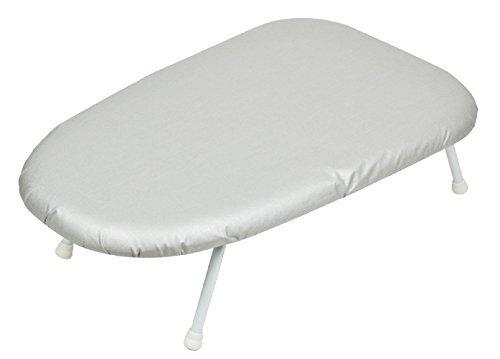 ・タイプ:卓上型 ・形状:舟型 ・サイズ:(約)60.5×36.5×19cm ・カバー素材:綿(アルミコーティング) ・仕上げ馬:なし