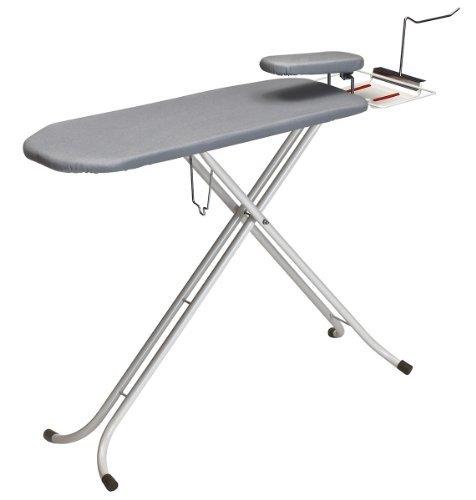 ・タイプ:スタンド型 ・形状:舟型 ・サイズ:(約)123×30×29・60~80cm(使用時)、113×30×7cm(収納時) ・カバー素材:綿(アルミコーティング) ・仕上げ馬:あり