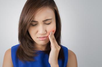 知覚過敏におすすめの歯磨き粉ランキング5選