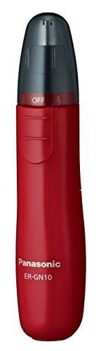 ・電源方式:アルカリ乾電池(単3×1個) ・サイズ:12.7×2.6×3.2cm ・重さ:46 g(乾電池含まず)  ・水洗い:刃のみOK