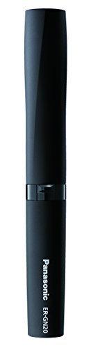 ・電源方式:アルカリ乾電池(単4×1個)または充電式電池(単4×1個) ・サイズ:20×7×3cm ・重さ:約37g(乾電池含まず) ・水洗い:刃のみOK