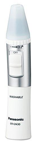 ・電源方式:アルカリ乾電池(単3×1個) ・サイズ:14.4×2.9×3.5cm ・重さ:約62g(乾電池含まず) ・水洗い:OK