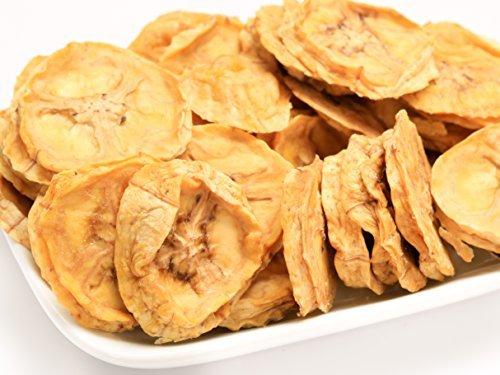・原材料名:有機レッドバナナ ・乾燥方法:― ・内容量:120g(60g×2袋) ・添加物情報:砂糖・添加物・保存料・遺伝子組換食品不使用、無農薬