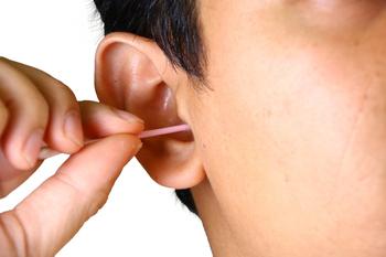耳毛カッターのおすすめ人気ランキング7選