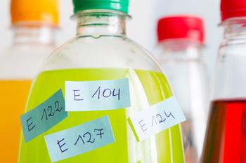【安いのに効果抜群!】市販の酵素ドリンクのおすすめ人気ランキング17選
