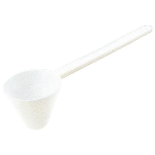 容量 : 8g 材質 : プラスチック