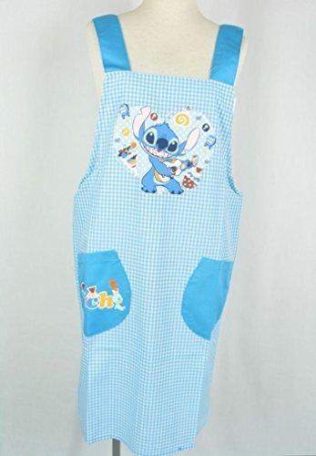 タイプ:H型 ポケット:2つ(サイド) 素材:綿×ポリエステル サイズ:前身頃74cm