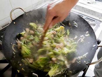中華鍋のおすすめ人気ランキング10選