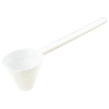 【コーヒー好き必見!】コーヒースプーンのおすすめ人気ランキング10選