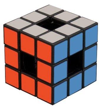 6da350a7e3622bc672b57d0df2a18f42cb4ccd33