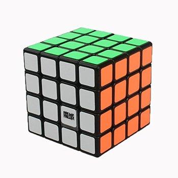 9c2bf38d576d6108ef2aba5863e000c4fb41d0cc